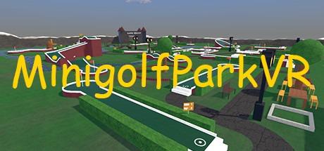 MinigolfPark VR Free Download