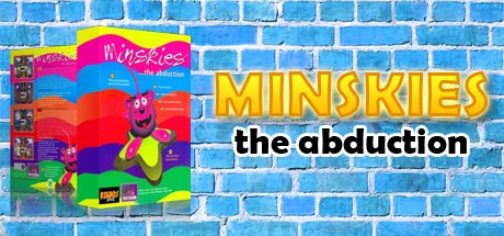 Minskies Free Download