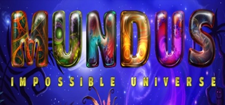 Mundus - Impossible Universe Free Download
