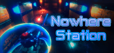 Nowhere Station Free Download
