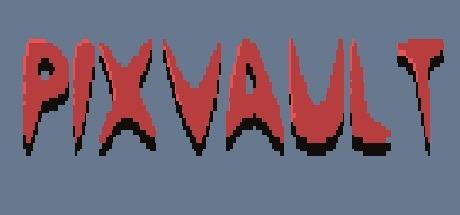 Pixvault Free Download
