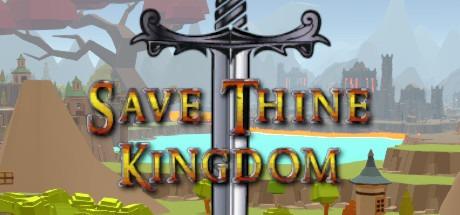 Save Thine Kingdom Free Download