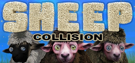 Sheep Collision Free Download
