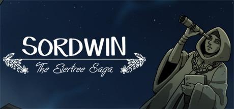 Sordwin: The Evertree Saga Free Download