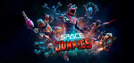 Space Junkies™ Free Download