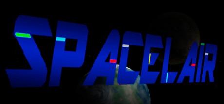 Spacelair Free Download