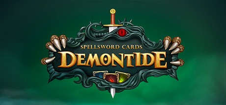 Spellsword Cards: Demontide Free Download
