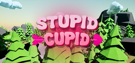 Stupid Cupid Free Download