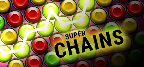 Super Chains Free Download