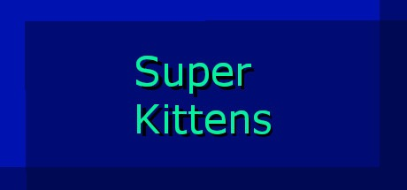 Super Kittens Free Download