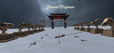 Sword Defense Free Download