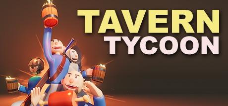 Tavern Tycoon - Dragon