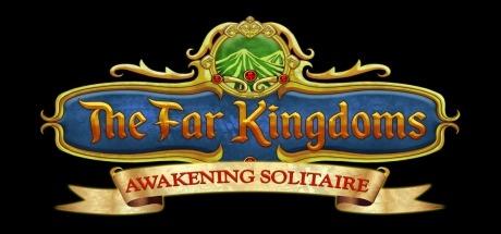 The Far Kingdoms: Awakening Solitaire Free Download