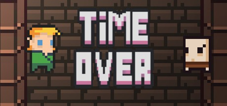 TimeOver Free Download