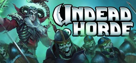 Undead Horde Free Download