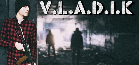 V.L.A.D.i.K Free Download