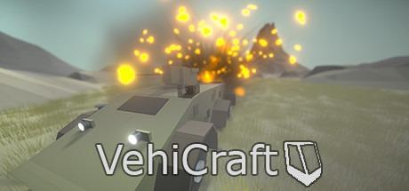 VehiCraft Free Download