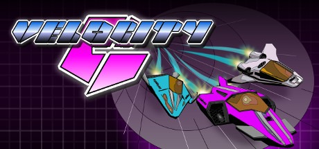 Velocity G Free Download