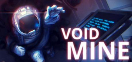 Void Mine Free Download