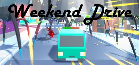 Weekend Drive Free Download