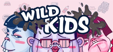WildKids Free Download