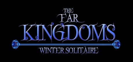 Winter Solitaire Free Download