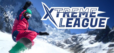 Xtreme League Free Download