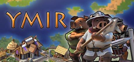 Ymir Free Download