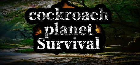cockroach Planet Survival Free Download