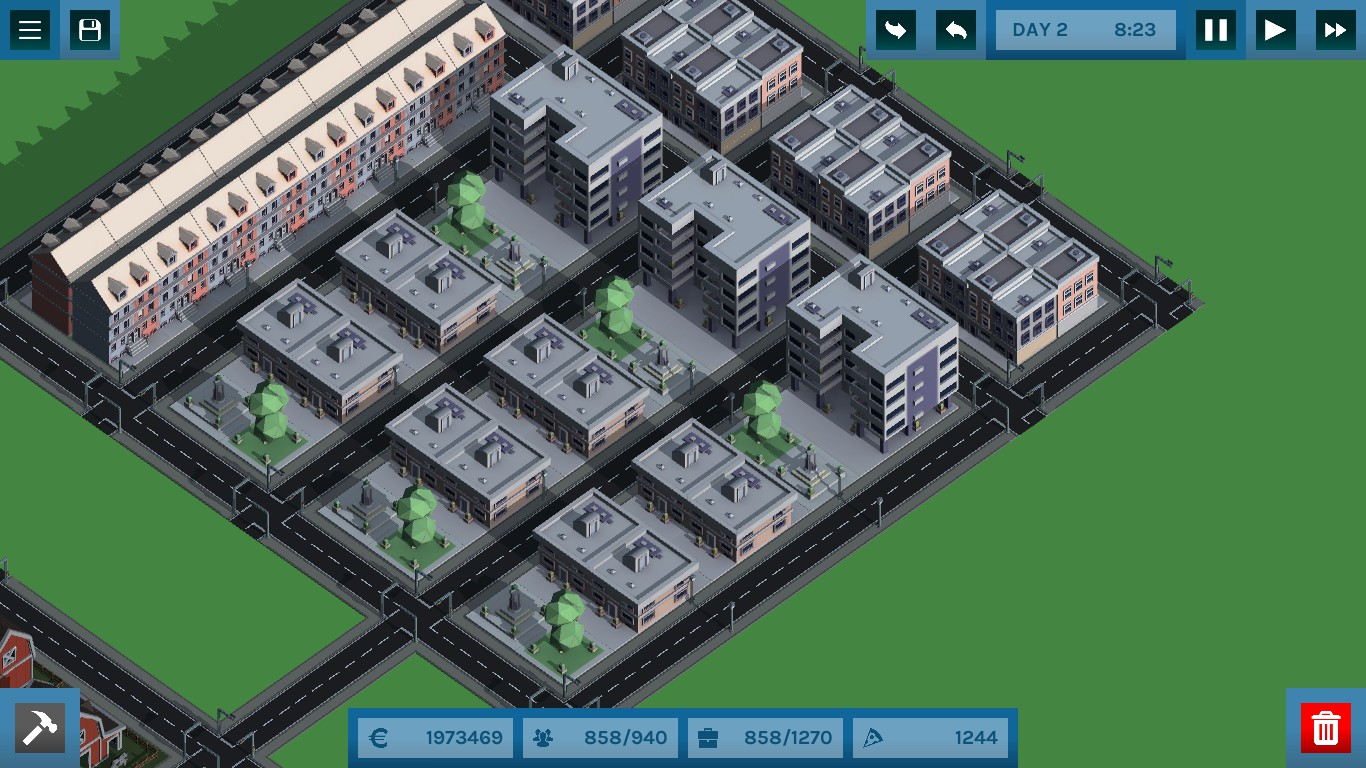 pepeizq's Cities Free Download