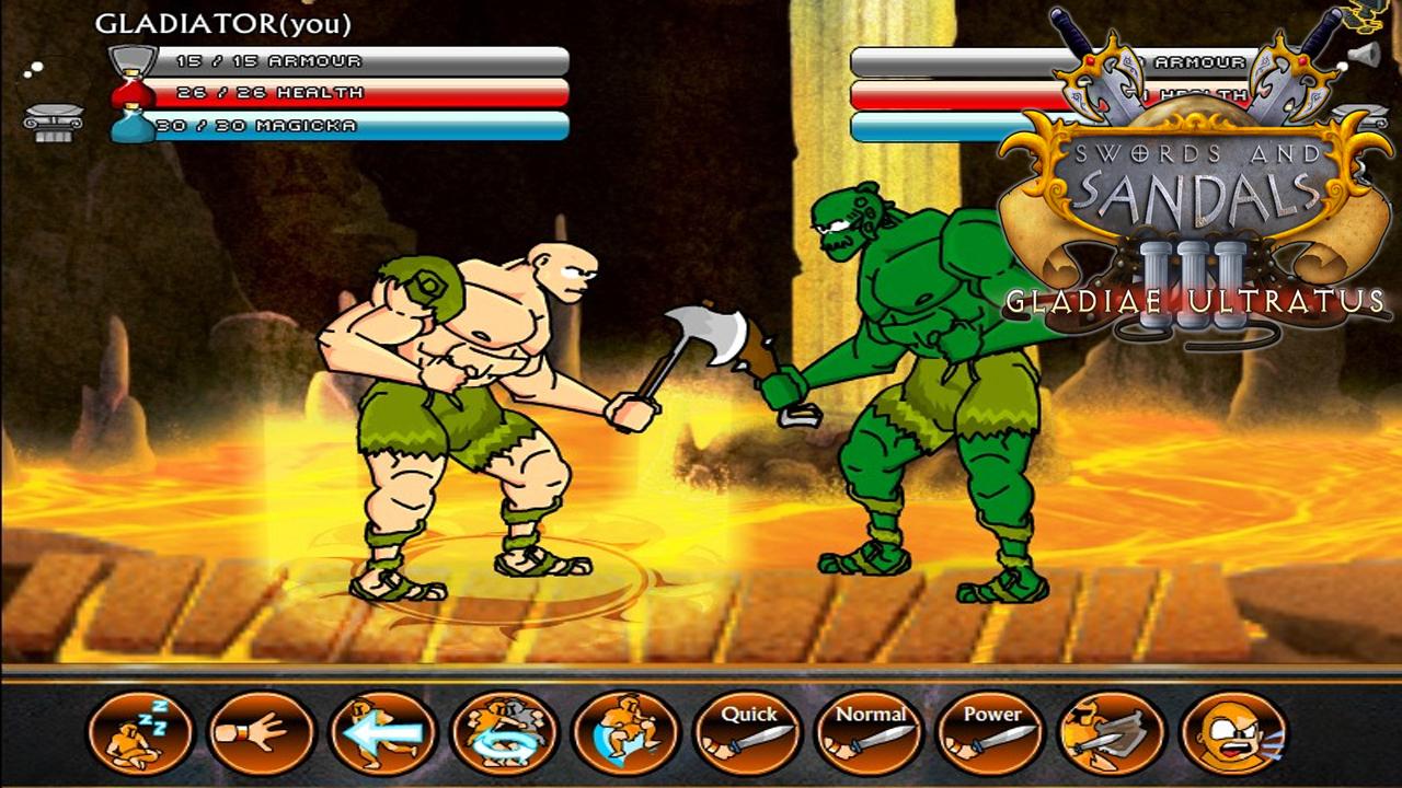 Swords and sandals 2 full version hacked flash games uss enterprise 2 flash game walkthrough