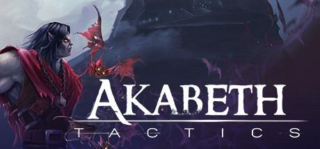 Akabeth Tactics Free Download