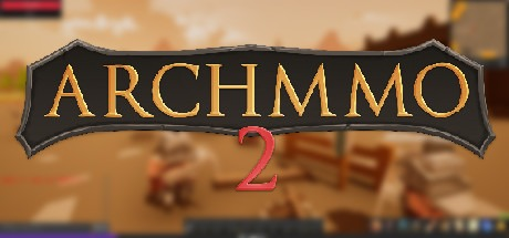 ArchMMO 2 Free Download