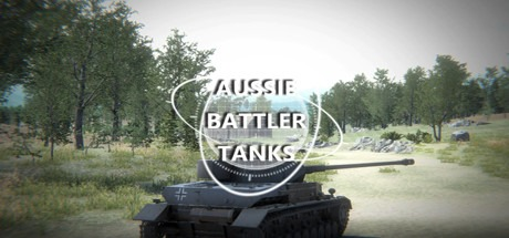 Aussie Battler Tanks Free Download