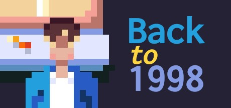 Back to 1998 Free Download