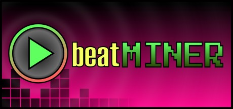 Beat Miner Free Download