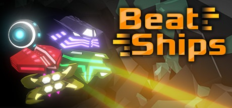 BeatShips Free Download