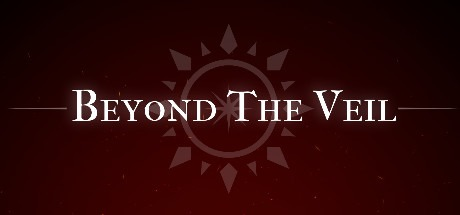 Beyond The Veil Free Download