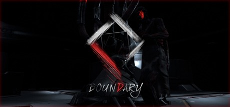 Boundary Free Download