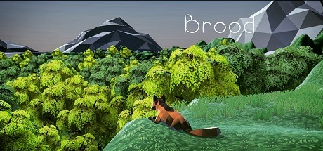 Brood Free Download