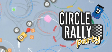 Circle Rally Party Free Download