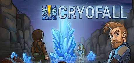 CryoFall Free Download