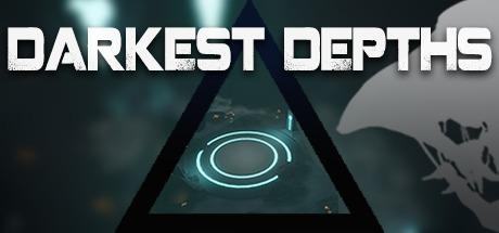 Darkest Depths Free Download