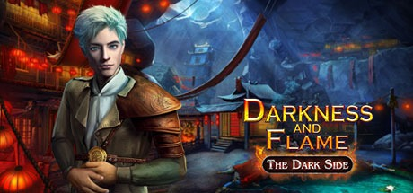 Darkness and Flame: The Dark Side Free Download