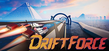 DriftForce Free Download