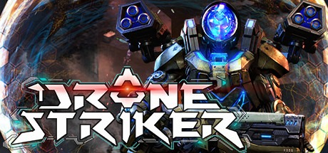 Drone Striker Free Download