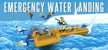 Emergency Water Landing Free Download