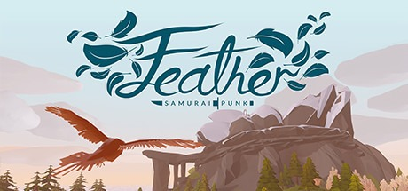 Feather Free Download