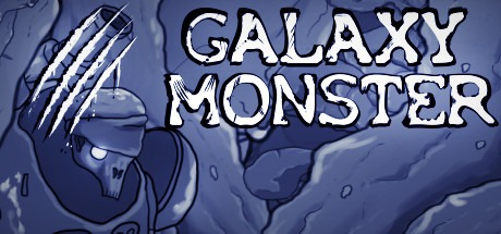GALAXY MONSTER Free Download