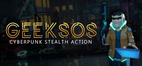 Geeksos Free Download